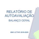 Relatorio_avaliacao_image